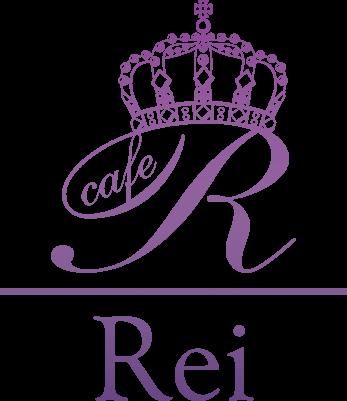 姫路駅近イタリアン&パンケーキ「cafe Rei」カフェレイ